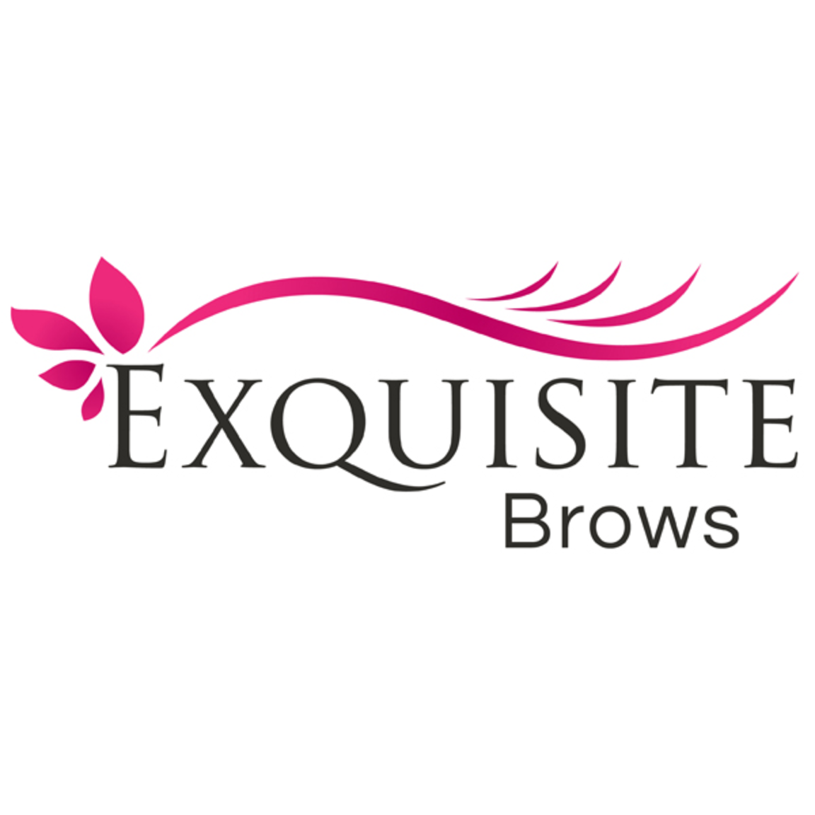 Exquisite Brows Level 2 At Westfield Liverpool