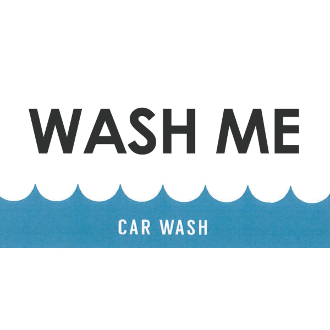 Wash Me Car Wash (near Coles) at Westfield Chermside