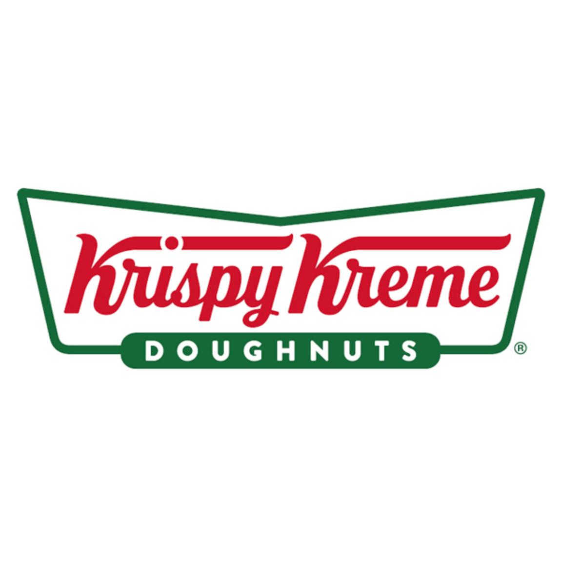 Krispy Kreme at Westfield Marion