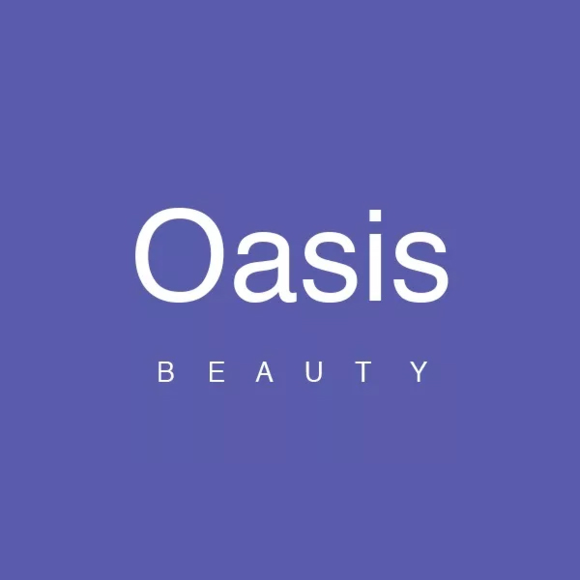 Oasis Beauty At Westfield West Lakes