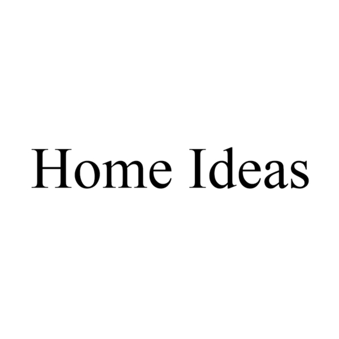 Home Ideas At Westfield Geelong