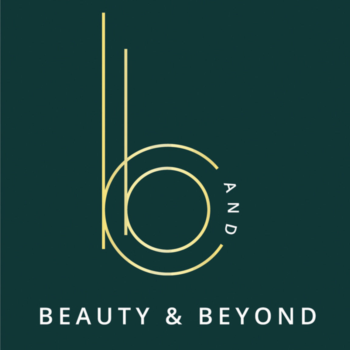 Beauty & Beyond at Westfield Newmarket