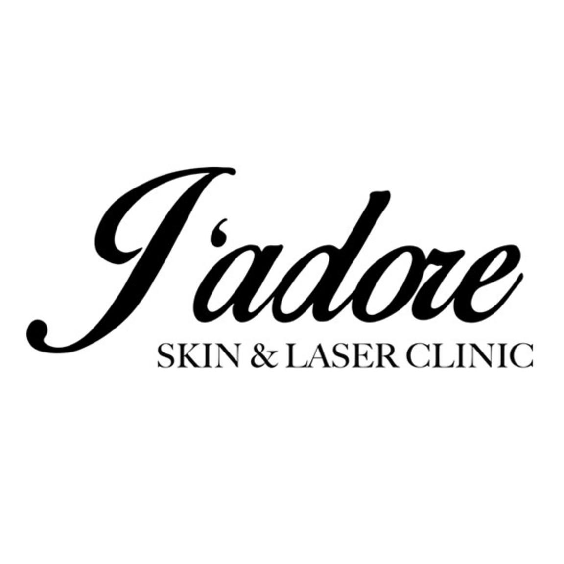 J'adore Skin & Laser Clinic at Westfield Mt Druitt