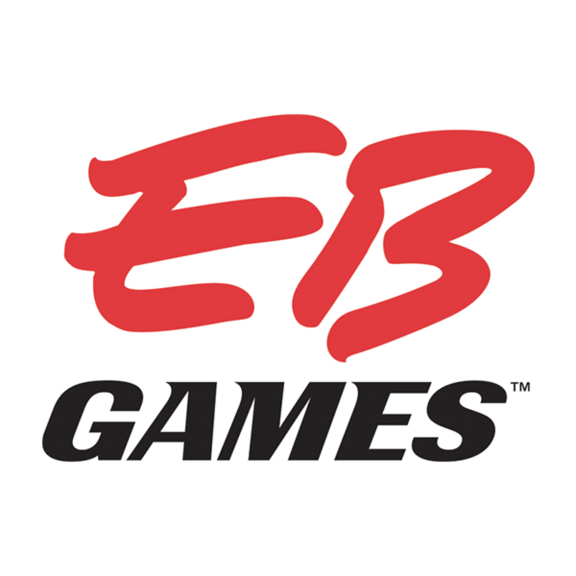 EB Games at Westfield St Lukes