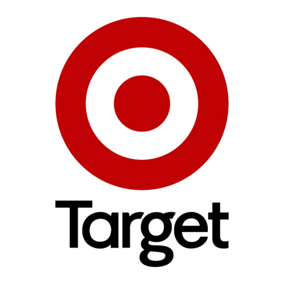 Target At Westfield Parramatta