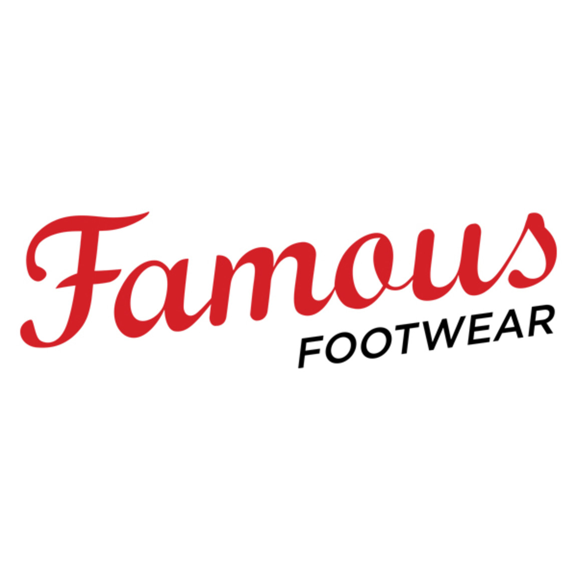 Famous footwear human resources phone number