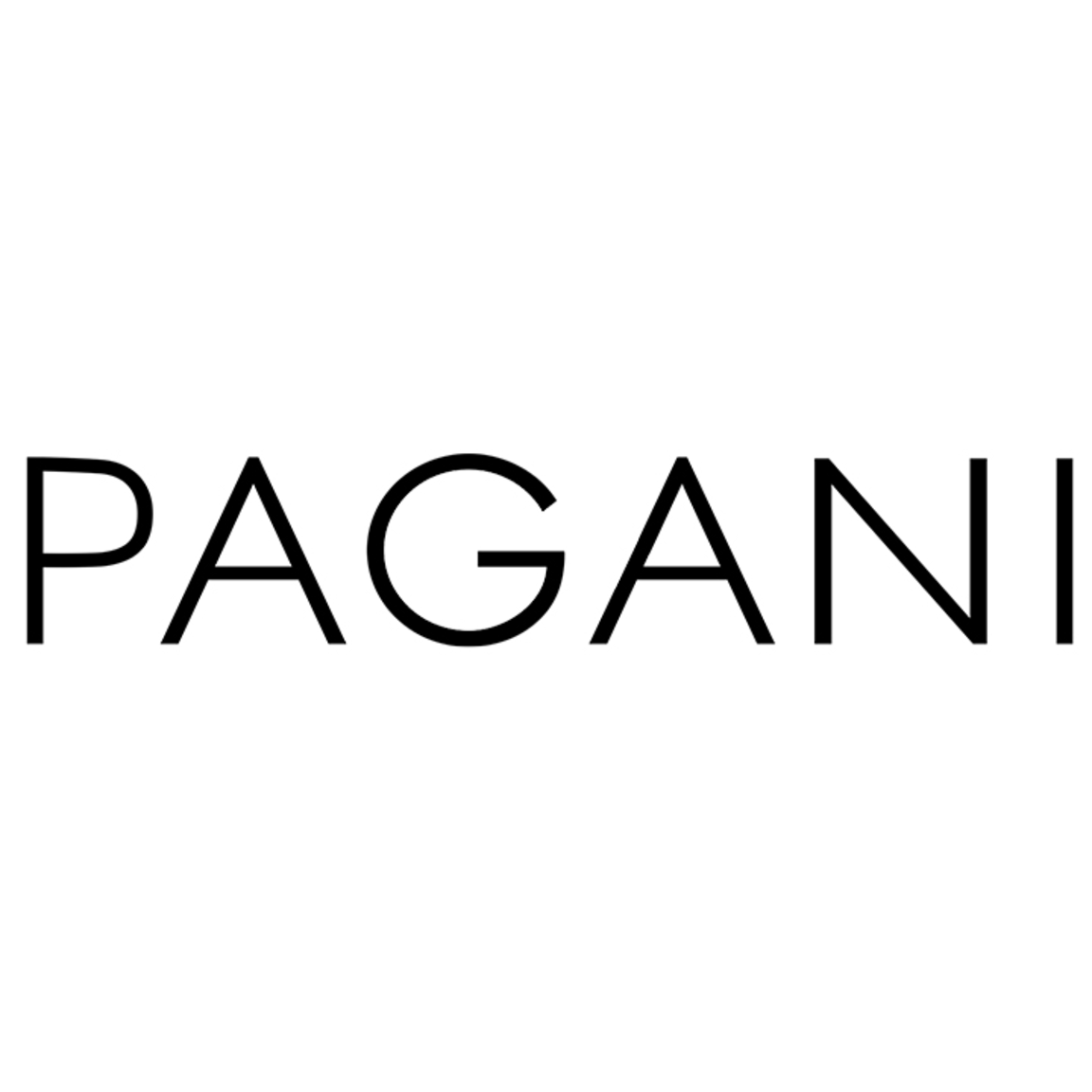 Pagani Store at Westfield Albany