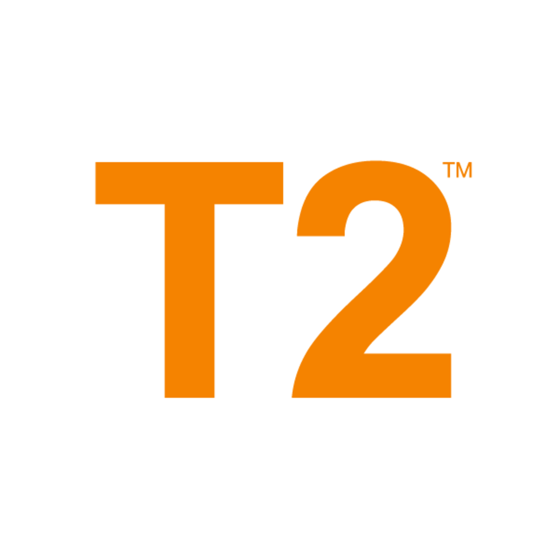 Image result for t2 belconnen