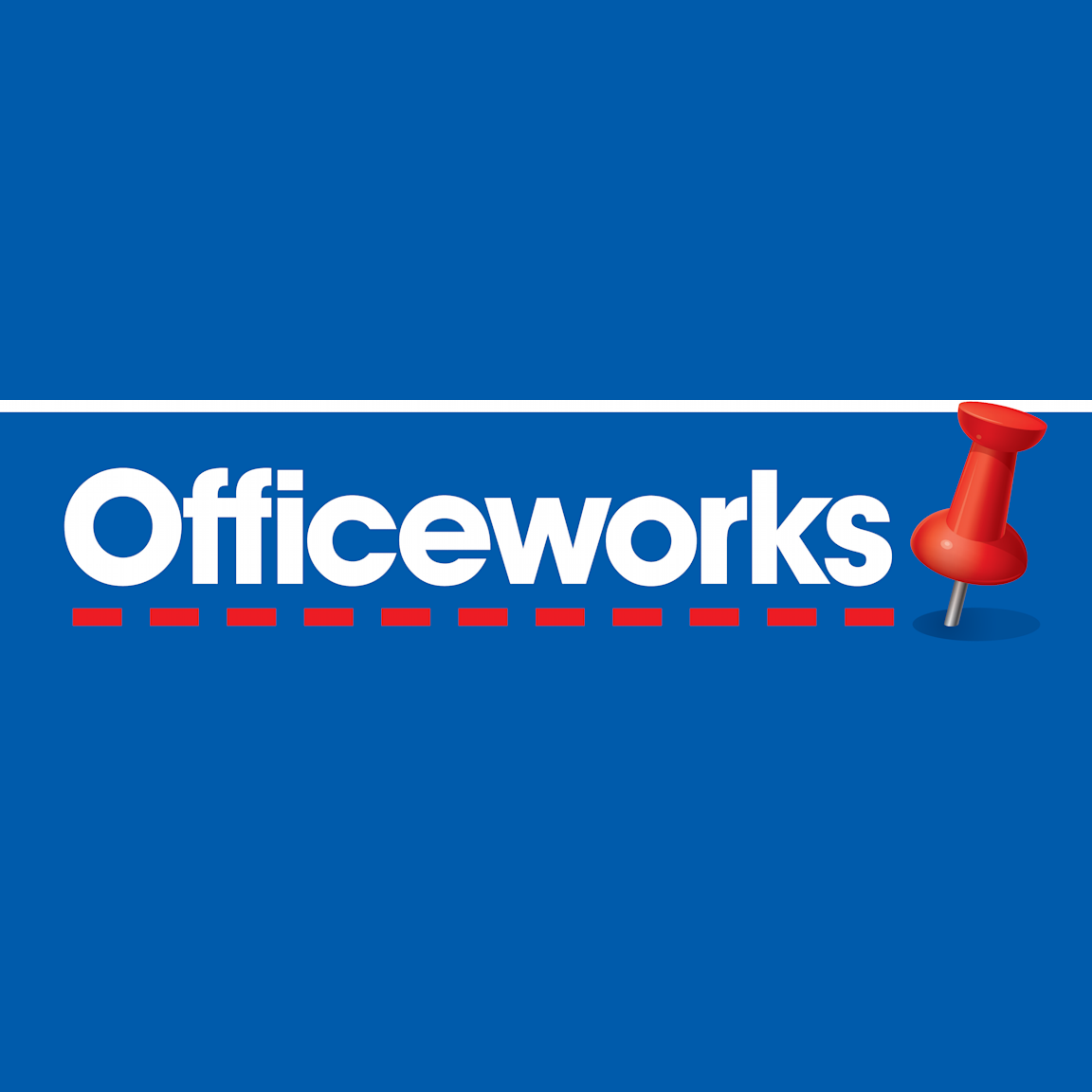 Officeworks at westfield garden city reheart Images