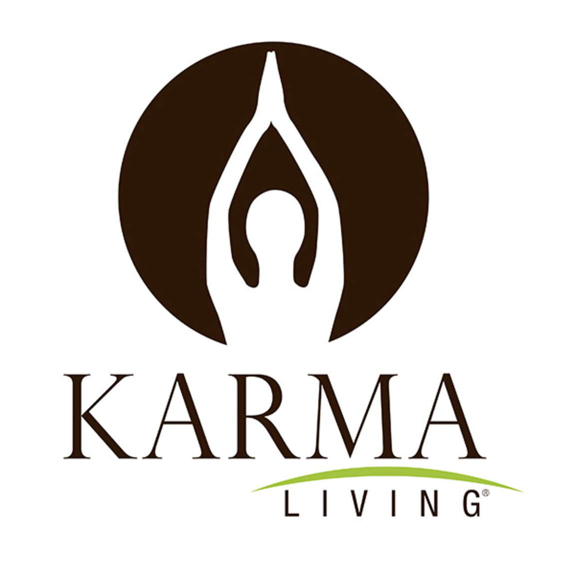 Karma Living At Westfield Carousel