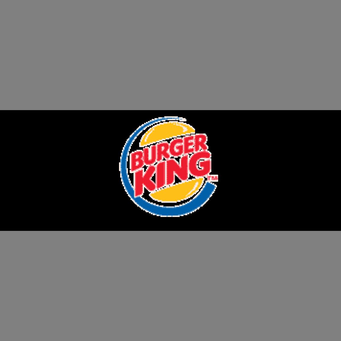 Burger King at Westfield Manukau City