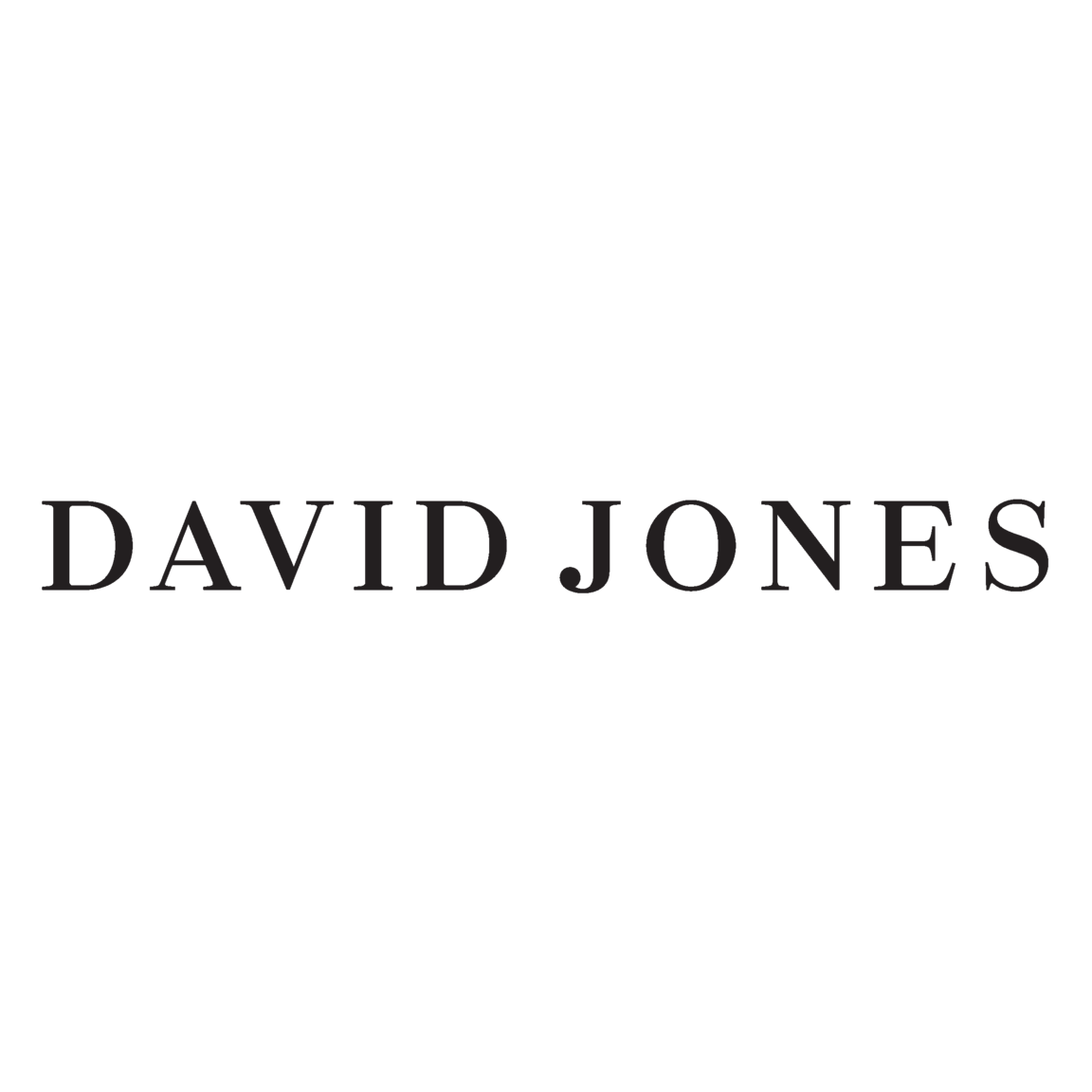 David jones at westfield chermside negle Image collections