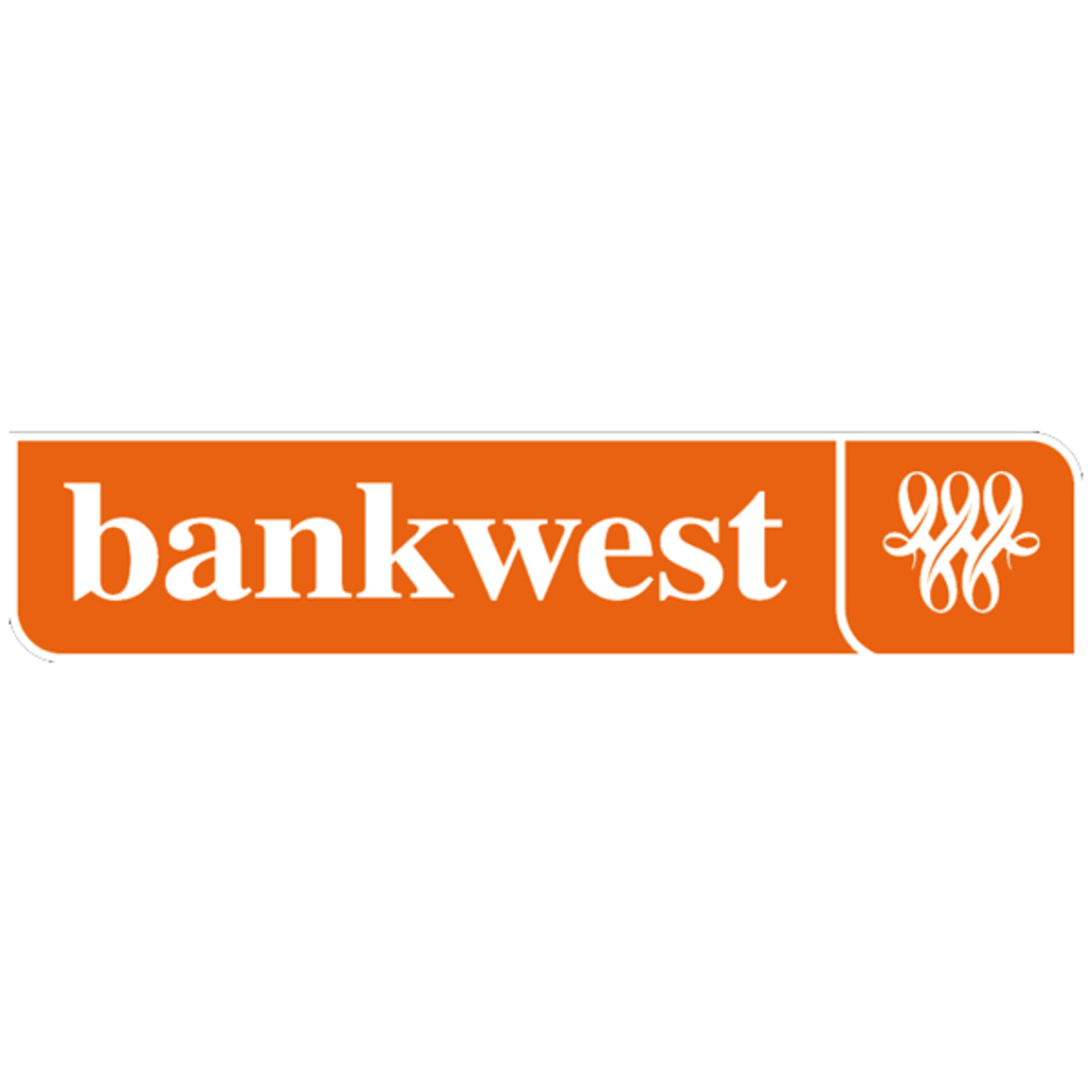 Bankwest (Closed) at Westfield Penrith