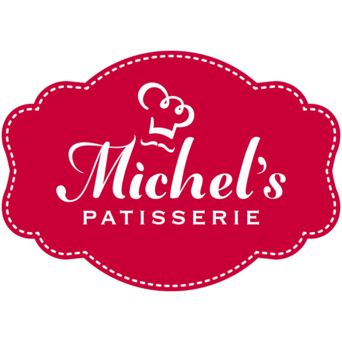 Image result for michel's patisserie