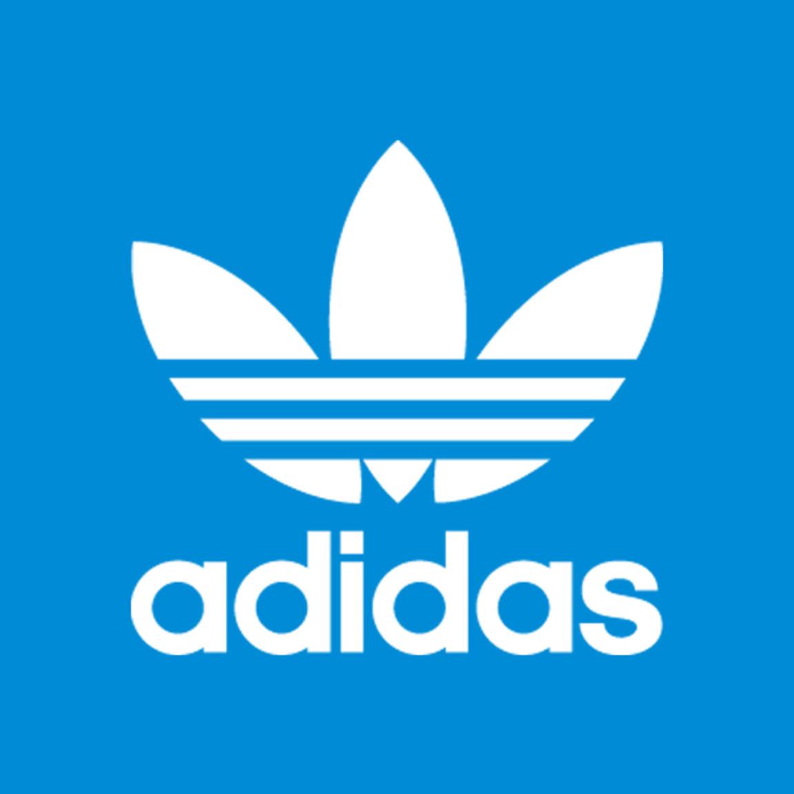 Adidas Originals At Westfield Chermside