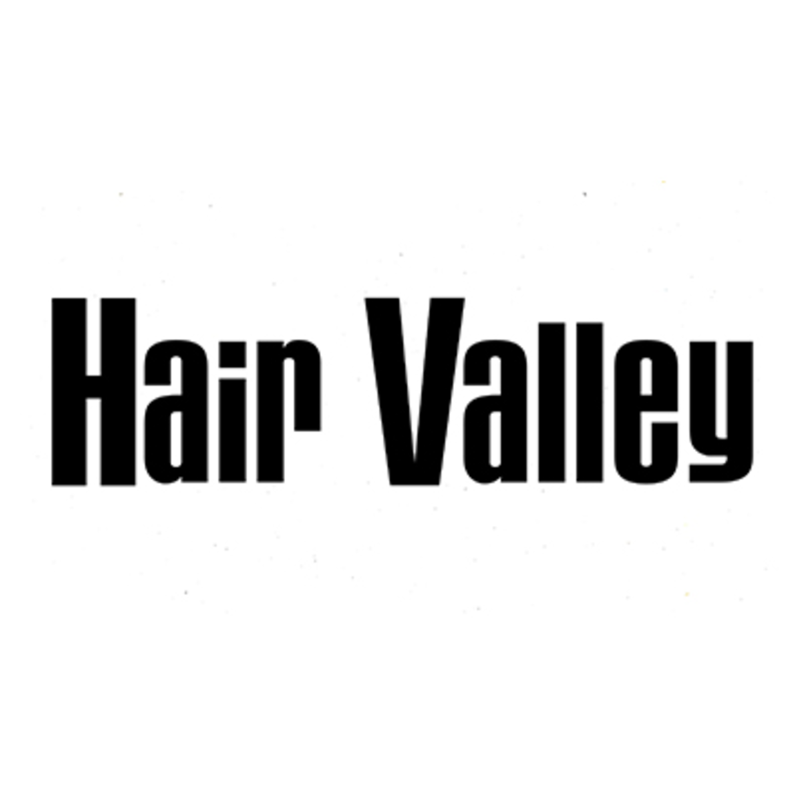 Hair Valley At Westfield Hurstville
