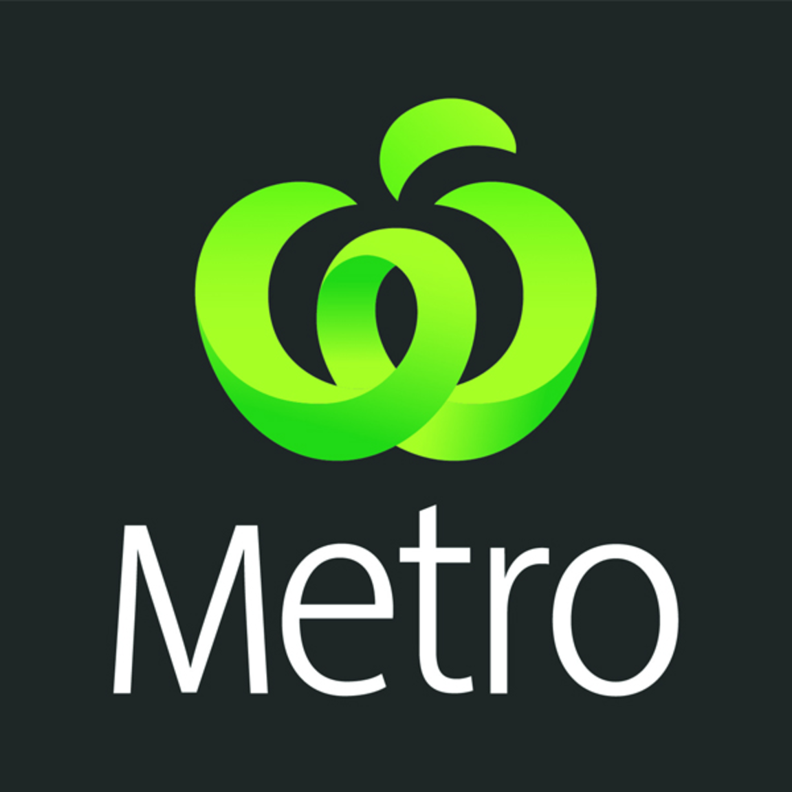 Woolworths metro at westfield parramatta woolworths metro negle Choice Image