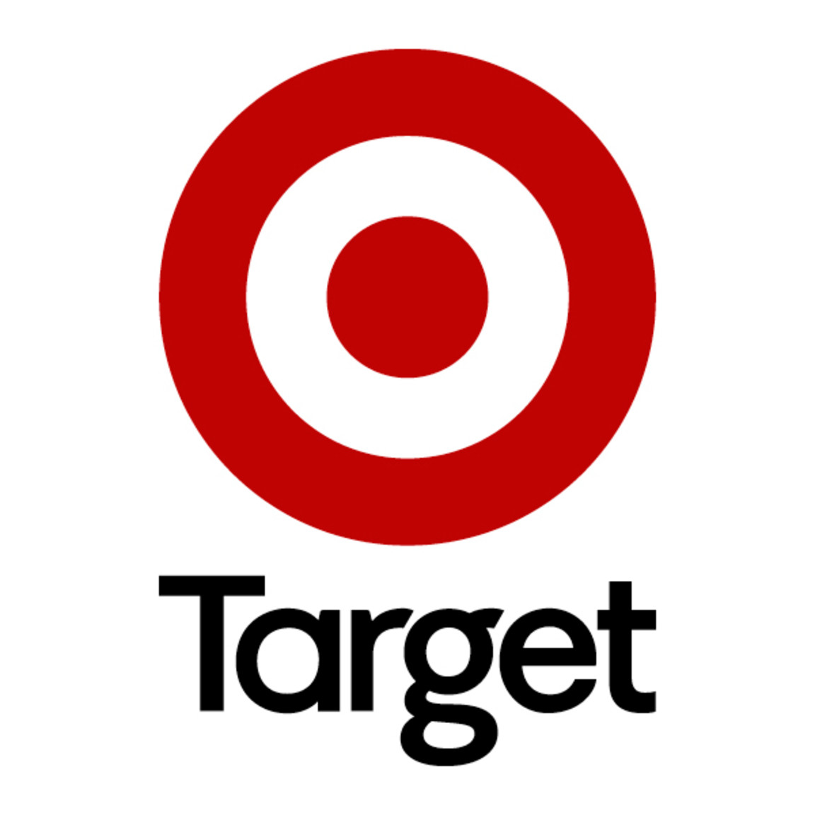 Target australia at westfield plenty valley gumiabroncs Image collections