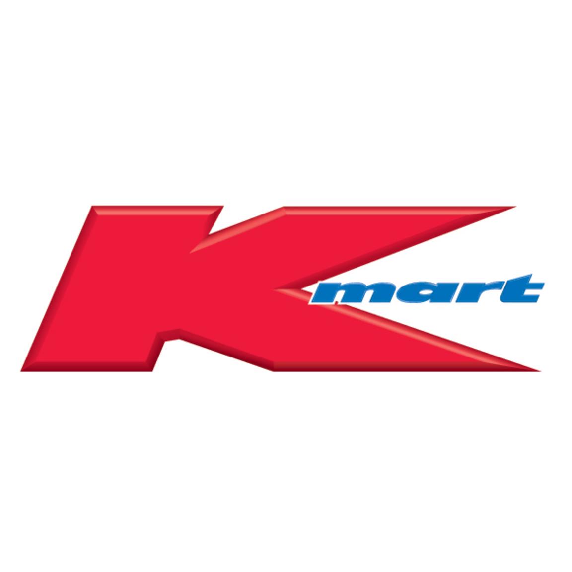 Kmart at westfield carousel bookmarktalkfo Images