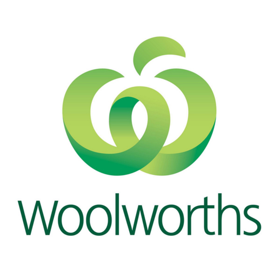 Woolworths at westfield garden city negle Image collections