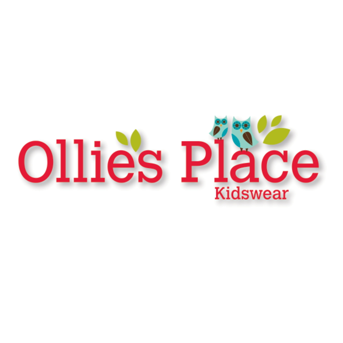 Ollie\'s Place at Westfield Warringah Mall