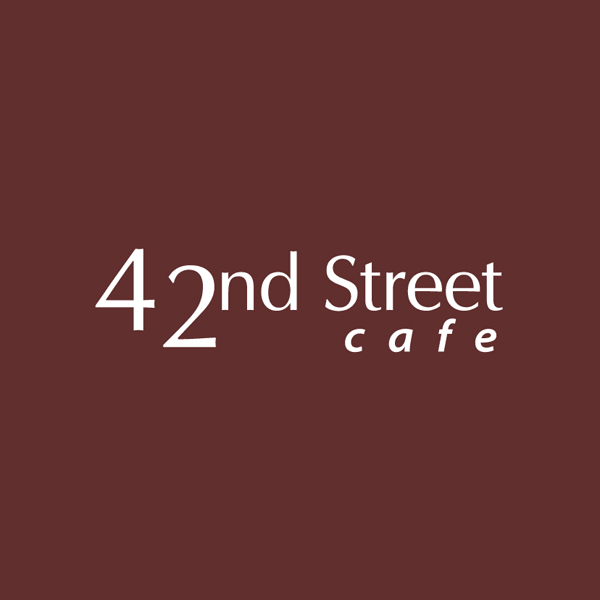 4de35239 Store Directory | All Stores at Westfield Tea Tree Plaza
