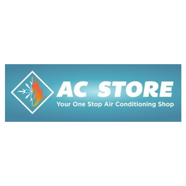 Store Directory | All Stores at Westfield North Lakes