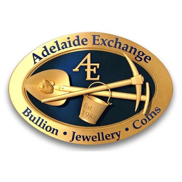 e2f2c27812 Adelaide Exchange Jewellers