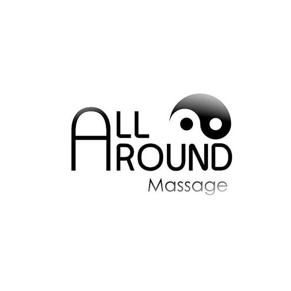 67b53c4f5c All Around Massage
