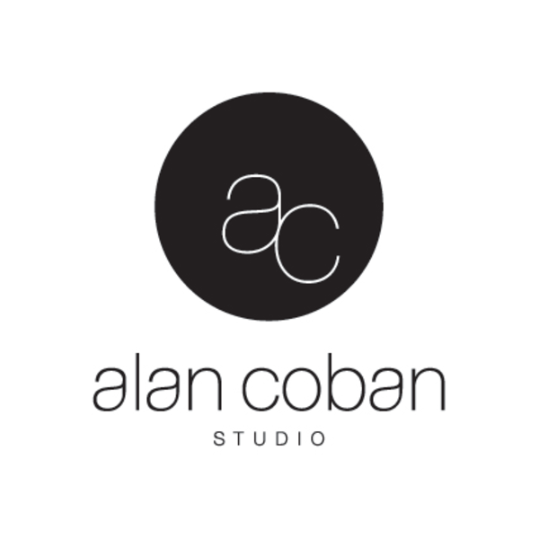 Store directory all stores at westfield sydney alan coban hair studio negle Images