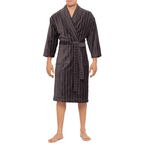David Jones Relaxation Robe
