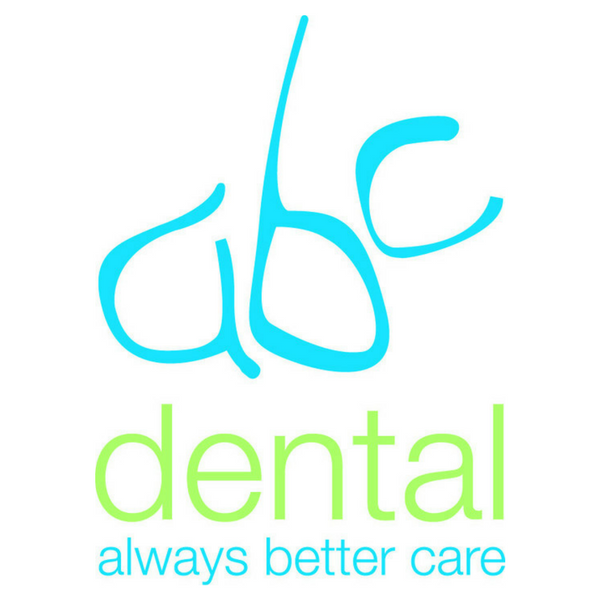 Store directory all stores at westfield sydney abc dental negle Images