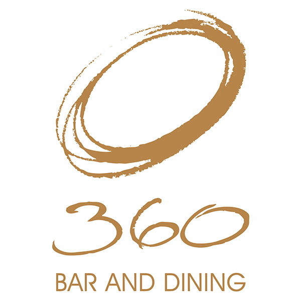 Store directory all stores at westfield sydney 360 bar dining negle Images