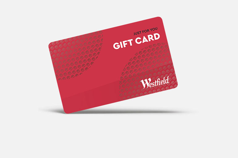 Westfield doncaster shopping centre westfield gift card negle Images