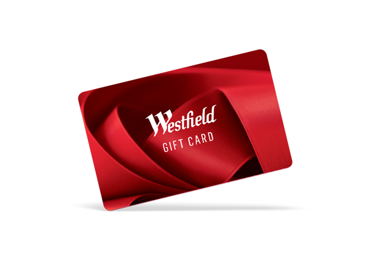 Westfield new zealand visit our centres or browse online auckland reheart Gallery
