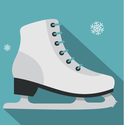 Figure skating: Women's final to prove TV ratings winner