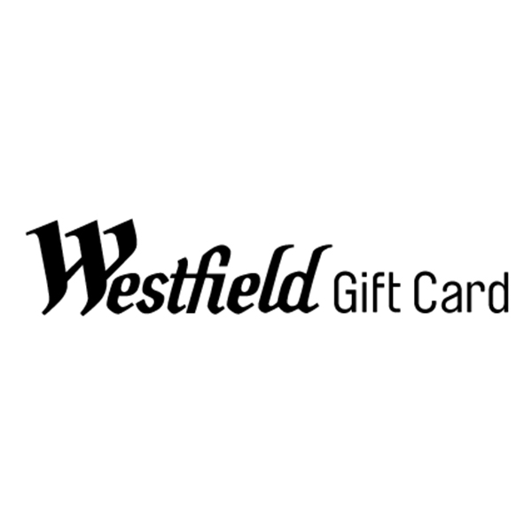 Westfield Gift Card at Westfield Warringah Mall   Concierge, Gift ...