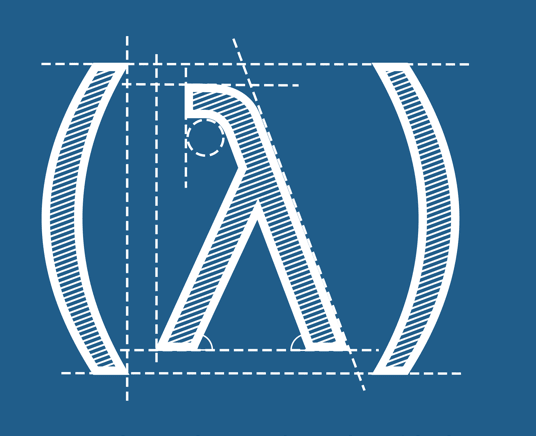 Functional Design in Clojure