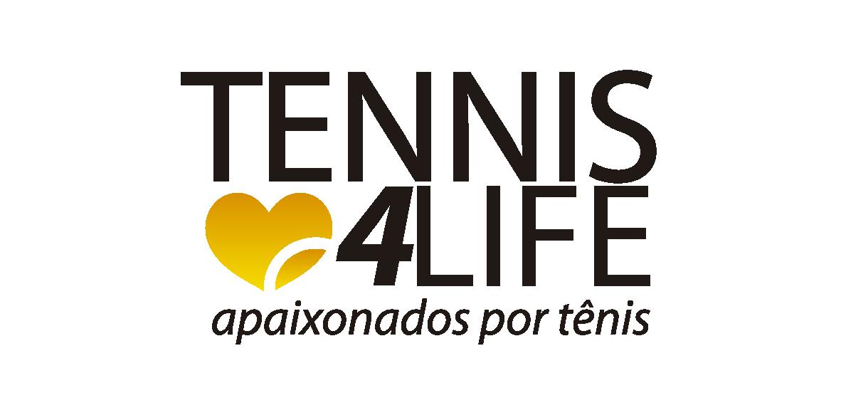 Parceiro tennis4life