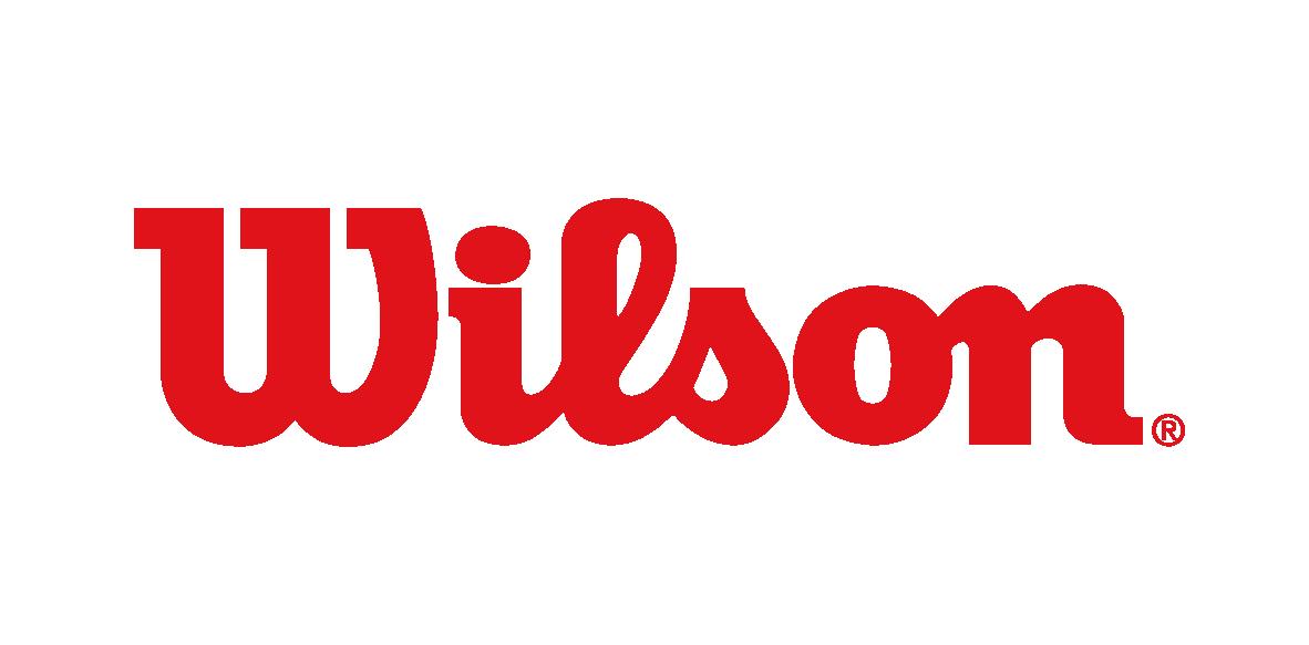 Parceiro wilson