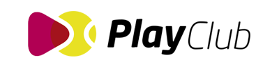 Playclub logo