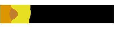 Playranking logo
