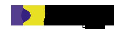 Playpack locacoes logo