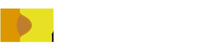 Play ranking logo white