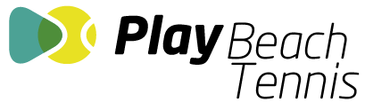 Playbeach logo