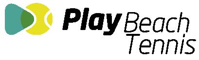 Playbeach logo