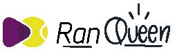 Playranqueen logo