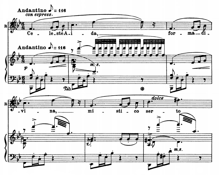 Tips for pianists: how to tremolo like a pro