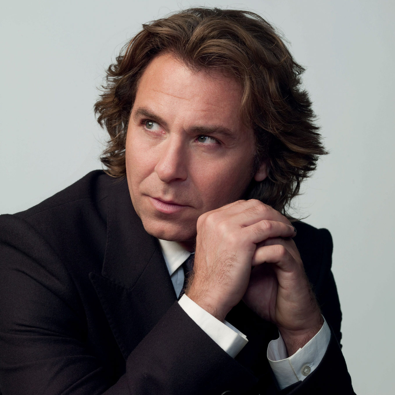 Billedresultat for Roberto Alagna