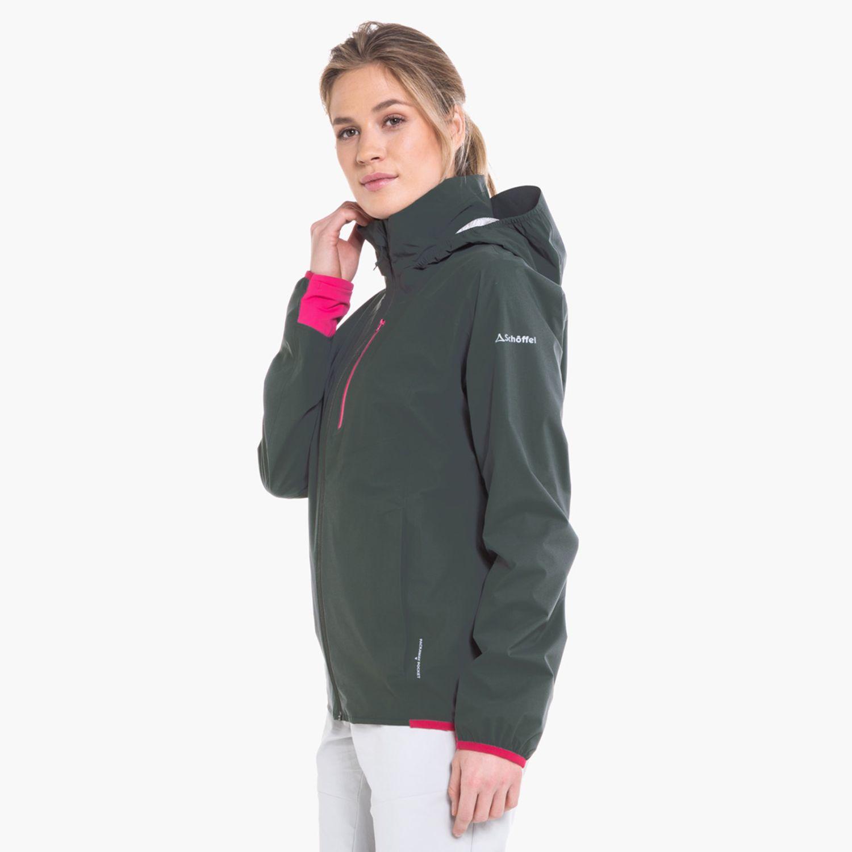 GrünSchöffel GrünSchöffel Neufundland2 Jacket Neufundland2 Jacket Jacket Iy6gYbvf7